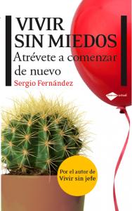 Sobre el amor,el talentismo,el cambio de época y otras cuestiones entrevista a Sergio Fernandez 3.rafaelferrer.es