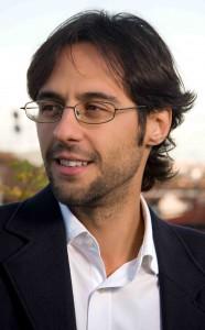 Sobre el amor,el talentismo,el cambio de época y otras cuestiones entrevista a Sergio Fernandez.rafaelferrer.es