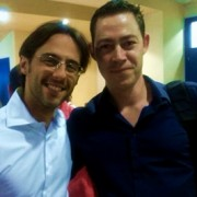 Sobre el amor,el talentismo,el cambio de época y otras cuestiones entrevista a Sergio Fernandez2.rafaelferrer.es