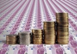 Cómo evitar las comisiones bancarias