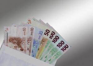 Cómo evitar las comisiones bancarias2