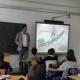 Taller Educación Financiera IES Fernando Herrera Sevilla