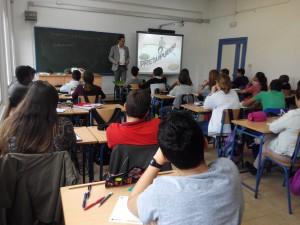 Taller Educación Financiera IES Fernando Herrera Sevilla1